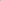 18.12.2020: [Milepæl] Vindmøller kan balancere el-nettet | Optimering.nu